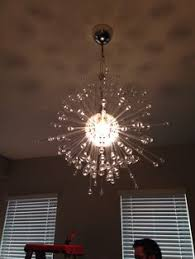 ikea lighting chandeliers. Ikea Lighting Chandeliers - 30 Pictures Ikea Lighting Chandeliers