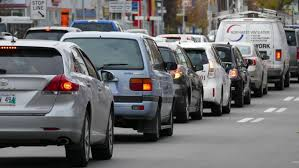 in licensing fees for motorists with poor driving records mpi has asked the public utilities board for a 2 7 per cent increase in car insurance rates
