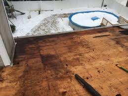 roof repair place: img  img  img