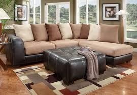 living room furniture sectional sets. Affordable Furniture Sea Rider Brown Sectional Living Room Furniture Sectional Sets N