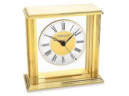 london clock company floating dial
