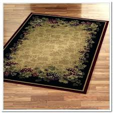 tuscany rugs style area rugs pleasing enchanting kitchen tuscan style runner rugs