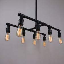ceiling lights incandescent light bulb white light edison bulbs edisson light edison bulb pendant light