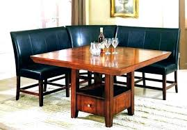 medium size of small dining room table and two chairs glass sets long narrow slim tables