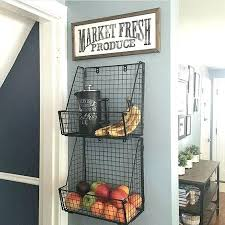 country kitchen wall decorations metal and wire wall rack primitive kitchen wall decor ideas on primitive kitchen wall art with country kitchen wall decorations metal and wire wall rack primitive