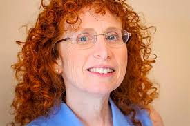 Expert College Admissions Help Bonnie R. Rabin Ph.D.