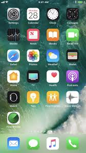 help how do i recreate the blur grant ios dock in android