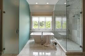 bathroom design chicago. Portfolio Of Kitchen Amp Bathroom Remodel Pictures Drury Design Cool Chicago B