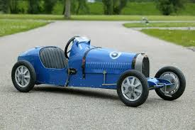 1927 bugatti type 35b replica kit car. Bonhams Bugatti Type 52 Child S Car Replica Chassis No 008 B