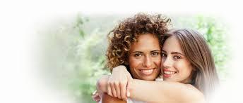 free online dating united kingdom