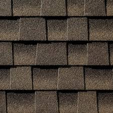 dimensional shingles. Beautiful Dimensional Barkwood To Dimensional Shingles