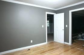 dark gray walls dark grey room with white trim breathtaking gray walls with white trim dark on interior design grey walls white trim with dark gray walls dark grey room with white trim breathtaking gray