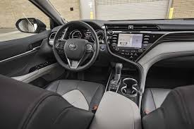 2018 toyota wagon. plain 2018 full size of toyota2018 camry xle 2018 toyota corolla 2017  release date large  on toyota wagon