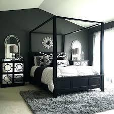 wall colors for dark furniture black master bedroom furniture best dark furniture bedroom ideas on dark