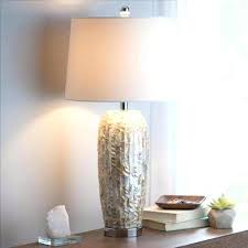 floor lamps beautiful new ideas medium kirklands lamp with shelves farmhouse style floor lamps