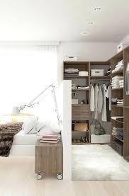 closet bed 3 super idea of walk through closet behind bed 3 bedroom closet ideas closet bed