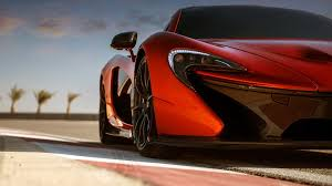 Wallpaper's Collection: «Super Cars Wallpapers»