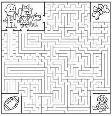 Ciao Bambini Ciao Maestra Word Search Labirinti Differenze E