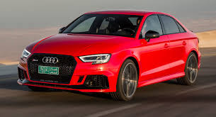 2018 audi rs3. contemporary audi for 2018 audi rs3