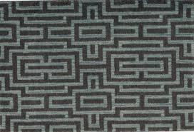 rite rug flooring strongsville