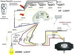 hunter fan remote wiring wiring diagram structure wiring diagram for ceiling fan bookingritzcarlton info hunter ceiling fan remote wiring hunter fan remote wiring