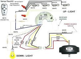 wiring diagram for ceiling fan bookingritzcarlton info hunter fan schematic hunter fan remote receiver wiring diagram