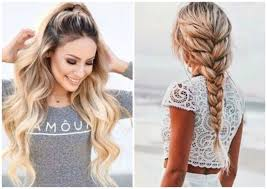 Hairstyle Trends 2016 fall & winter hair trends youtube 8962 by stevesalt.us