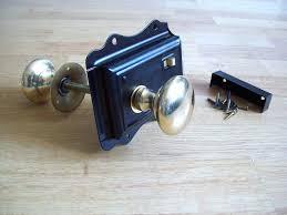 closet door ball catch repair oil rubbed bronze closet door ball catch