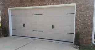 modern insulated garage doors. Full Size Of Garage Designs:garage Modern Insulated Doors Contemporary Wood Opaque 45
