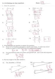 solving systems of equations by graphing worksheet answers elegant simultaneous equations word problems worksheet with answers