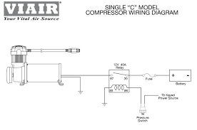 air horn wiring diagram switch wiring diagram wolo air horn wiring diagram jodebal