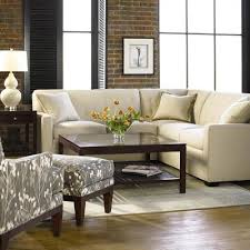 urban loft furniture. Urban Loft Furniture