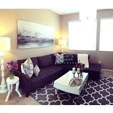 couches for sale. Purple Couches For Sale Couch Set Living Room Dark Sofa Decor Small L