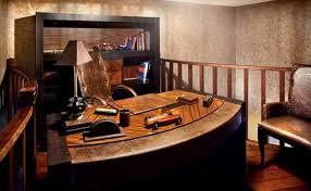 Luxury Office Decor Majestic Design Ideas Fair Luxury Office Desk Magnificent Exciting