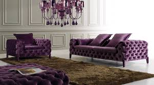captivating purple tufted velvet sofa design brilliant pretty inspiration ion sofas and green next day leather