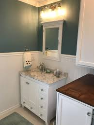 Home Remodeling, Additions, Kitchens, Basements, Bathrooms and ...