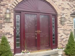 commercial steel entry doors. exterior steel doors lowes interior fiberglass commercial double entry