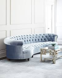 Rebecca Mirrored Sofa | Upholstery, Interiors and Living rooms