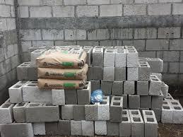rock wall construction industry stone wall brick material concrete block art cement bricks brickwork flooring