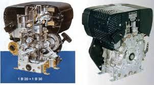 hatz engine diagram explore wiring diagram on the net • 6 hatz 1b30 single cylinder diesel engine the left image is a rh researchgate net hatz motor hatz engine wiring diagram