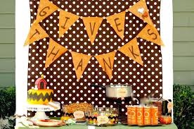 office summer party ideas. Office Party Ideas For September Summer Christmas Nyc Thanksgiving How To Throw A Successful S