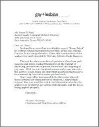 Cover Letters For Cv Cover Letter For A Park Ranger Cover Letter ...