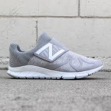 new balance vazee rush. new balance men vazee rush sweatshirt mlrushvg (gray / light grey white) a