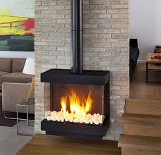 standalone ts  fireplace products  hearth  home