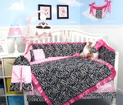 baby room exciting ideas for girl baby nursery room decoration gorgeous baby nursery room decoration using