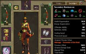 May 26, 2021 · with the legendary edition, this problem is solved by having the games all run from one convenient launcher. Titan Quest Anniversary Edition Haruspex Hunting Dream Build Guide Gamepretty