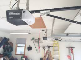 garage door motorGarage Door Motor Repair  Home Design