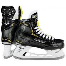 Bauer Supreme S27 Sr Hockey Skates