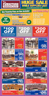 San Diego Home Decor Stores