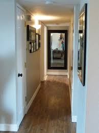 Mirror Facing Bedroom Door Feng Shui Spiritual Living And Feng Shui The Use Of Mirrors And Placement
